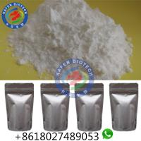 Quality GMP Pharmaceutical Chemicals Manufacturer Bodybuilding Supplement Taurine CAS 107-35-7 for sale