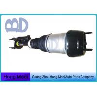 Front air suspension for mercedes benz w166 air suspension for Mercedes benz air suspension problem