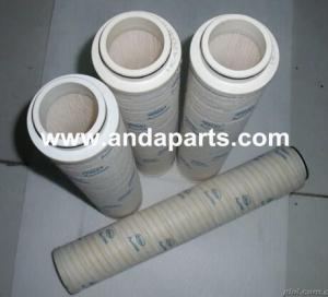 Quality HIGH QUALITY PALL HYDRAULIC FILTER  HC8314FKP16H PALL HYDRAULIC FILTER HC8314FKP16H for sale