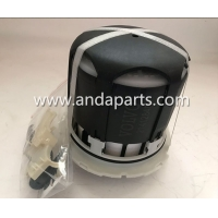 Quality Good Quality Air Dryer For VOLVO 21412848 for sale