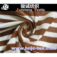 Quality 100% polyester cloth fabric textile cotton 100%polyester fabric textile 3d printing for sale