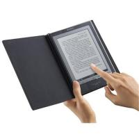 Quality Sony Reader Digital Book with touch screen - PRS700BC for sale