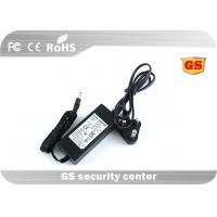 Quality AC Distributed 60W CCTV Camera Power Supply For Security Camera for sale