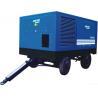 Buy cheap Adekom Elecric Engine Compressor from wholesalers