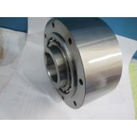 Buy cheap R&B brand GFR/GFRN/MZEU/FGR/GL150 roller type one way overrunning clutch from wholesalers