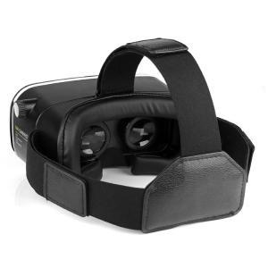 China high tech virtual reality gaming glasses 3d virtual video