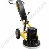 Quality Concrete Floors Grinding Machine for sale
