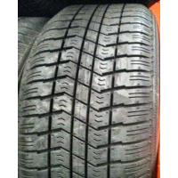 Quality Bias Trailer Tire for sale