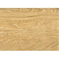 Simple and smooth texture waterproof hdf 8mm laminate for Soft laminate flooring