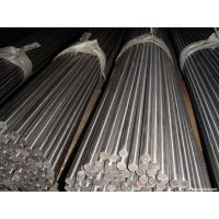 China High Hardness Stainless Steel Cold Drawn Round Bar DIN 1.4305 / ASTM 303 / JIS SUS303 on sale