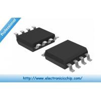 Quality Integrated Circuits Chips AT45DB021D-SH 8-SOIC-W, IND TEMP, 2.7V, TUBE, 256 BYTE PAGE for sale