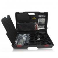 Quality Wifi Launch X431 Gds Scanner High-End Integrated Diagnostic Tools for sale