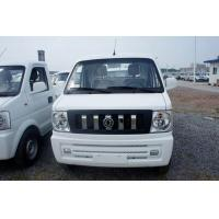 Quality RHD/LHD  Mini Truck V21/Dongfeng mini truck/Stock Promotion/Short delivery time/200 units available for sale