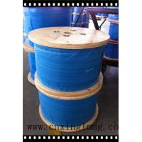 Quality Sell  8x7+1x19  window regular cable for sale
