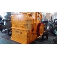 Hammer Crushing Stone : High strength stone hammer crusher for mining crushing