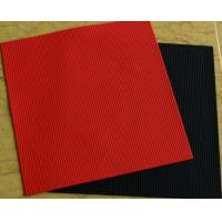 Quality Washable Silicone Place Mat for sale
