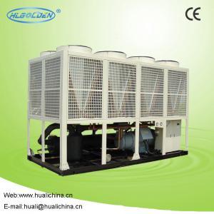 Quality Refrigerant R407C High Efficiency Heat Pumps , Residential Heat Pump for sale