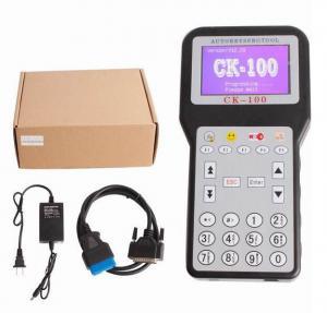China V99.99 SBB Transponder ck100 key car programmer pro Multi - Brands on sale