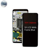 Quality Ecran Display Touch Assembly Replacement Screen For Samsung S9 Lcd for sale