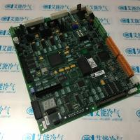 Quality YORK CHILLER MAIN BOARD 031 01095 002 for sale