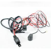 Mercedes 380sl Color Vacuum Schematic further 1992 240 Fog Light Installation 66266 in addition 1 Wire Alternator Wiring Diagram For 1970 Chevy Truck also 5 Terminal Relay Diagram besides Car Fog Light Wiring Diagram. on 3 wire headlight wiring diagram
