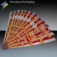 Quality Popcorn Doypack Packaging Plastic Matte Stand Up Pouches With High Barrier for sale