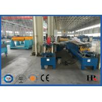 Quality Automobile Window Shutter Profile Making Machine High Frequency With PLC System for sale