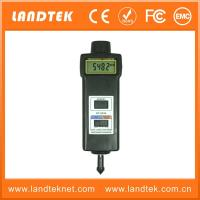 Buy cheap Photo/Contact Tachometer DT-2236 from wholesalers