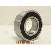 China AST 2312 self aligning ball bearings on sale