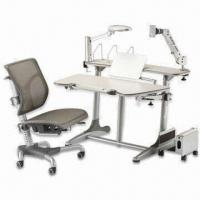 Portable Drafting Table With Portable Drafting Table With