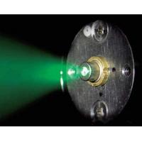 Quality New import Osram New 50mW 530nm PL520 Green Laser Diode /LD for sale