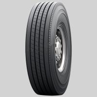 Quality 2800/4000KG 11R22.5;12R22.5 ;295/75R22.5;315/80R22.5 Truck Radial Tire for sale