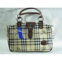 Quality Fashion and Generous of Brand Handbags for sale