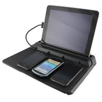China Multiple charging station,Cell phone charging station,Mobile phone charger,U2 on sale