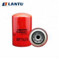 Quality factory spare 2994048 WK1149 H152WK heavy truck fuel filter for iveco for sale