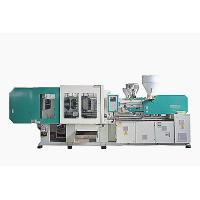 Quality Stainless Steel 304 Pet Treats Automatic Injection Moulding Machine Custom Voltage Accepted for sale