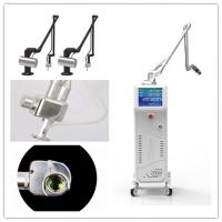 Quality korea laser co2 fractional/fractional co2 laser resurfacing/co2 fractional laser for scar removal machine for sale