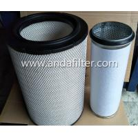 Quality Air FIlter K3046  3046 For Truck for sell for sale
