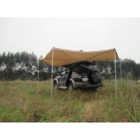 Quality Car foxwing awning for sale