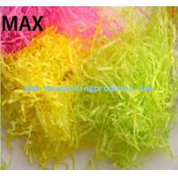 bales of shredded paper for sale