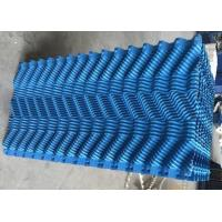 China Cooling Tower Fill-CF500-S on sale