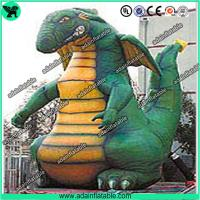 Quality Outdoor Event Inflatable,Giant Inflatable Dragon,Evil Inflatable Dragon for sale