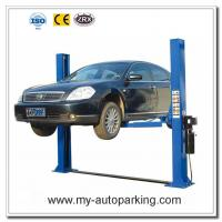 Quality Hydraulic for Car Lift for sale