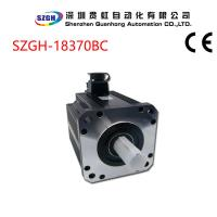Electric servo motors quality electric servo motors for sale Servo motor sale