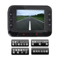 Quality AT100 High-definition Entertainment Car Video Recorder for sale