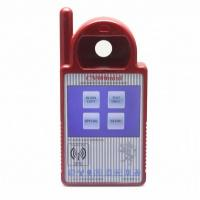 Quality Brand new Smart CN900 Mini transponder Programmer Mini CN900 Replacement for sale