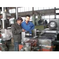 Buy Equipments & Machinery at wholesale prices