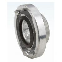 Buy Storz Fire Hose Coupling French Guillemin system with male thread at wholesale prices