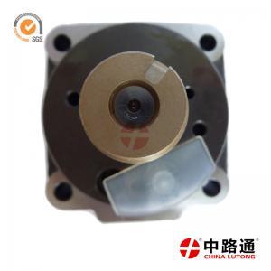 China vw 1.6 diesel head gasket 1 468 336 335 pump rotor manufacturing on sale