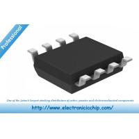 Quality LM1881 Linear IC Video Sync Separator 8-SOIC RoHS non-compliant for sale